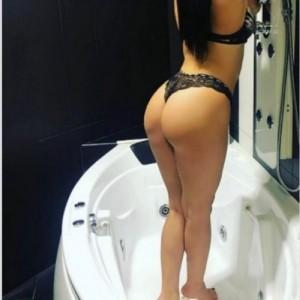Magda Ragazza 22enne-4