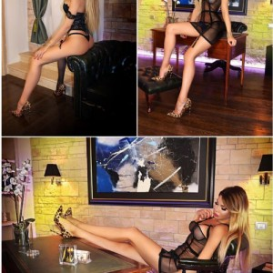 Transessuale Italiana Video Chiamata escort donna accompagnatrice