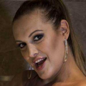 Jessica Italiana Fisico Stupendo-1