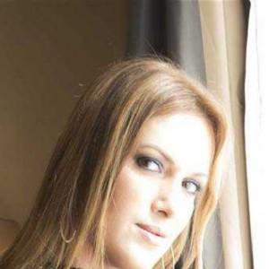 Jessica Italiana Fisico Stupendo-2
