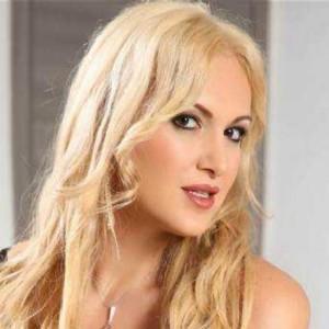 Jessica Italiana Fisico Stupendo-4