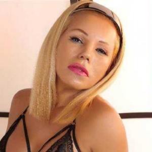 Silvia Terribile Golosa Veramente Porca escort donna accompagnatrice
