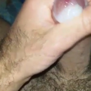 Gay Maturo-2