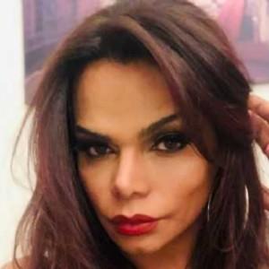 Deborah-Volpe Bellezza Tropicale escort donna accompagnatrice