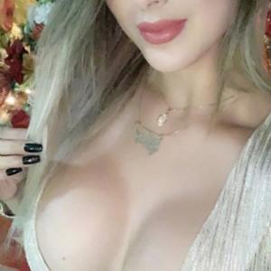 Isabella Vogliosa di Prendere il Tuo Cazzo escort donna accompagnatrice