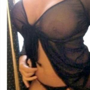 Valentina Romana 40enne Una Bella Figa Italiana-4