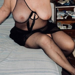 Anna Russa Splendida 48enne-2