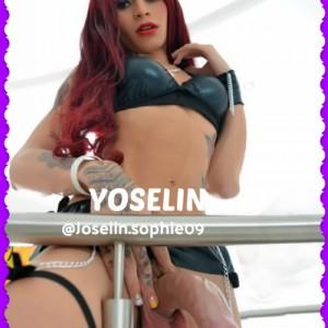 Yoselin Top Trans Attiva Passiva-2
