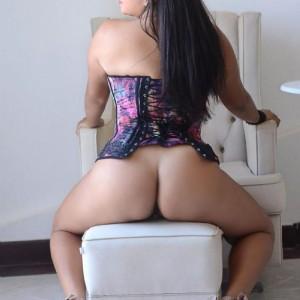 Sabrina Cullo Bello Stretto-3