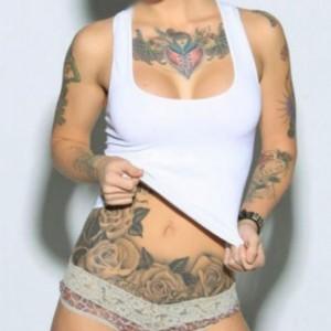 Jessica Italiana Massaggio Anche Altro-5