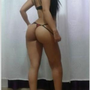 Daniela 24su24 Non Stop Massaggi escort donna accompagnatrice