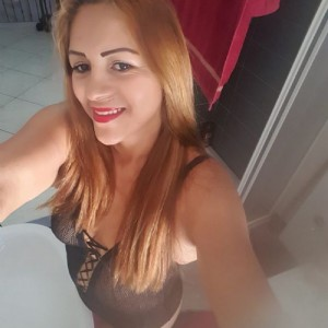 Favolosa Bella Ideale Coinvolgente escort donna accompagnatrice