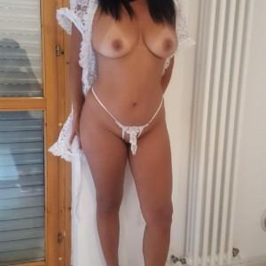 Claudia Offro Servizi Eleganti-4