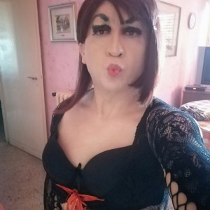 Pamela Trans Solo per Italiani-1