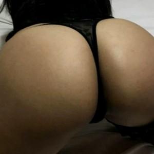 Brasiliana Giovane Pulitissima Pronta per Fare Amore escort donna accompagnatrice