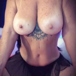 Jade Sexy Chiama Subito-1