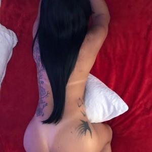 Jade Sexy Chiama Subito-2