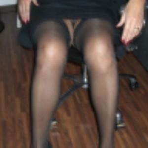 Signora Giovanna Chiama Subito-2