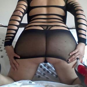 Lina Scotti Attrice Porno escort donna accompagnatrice