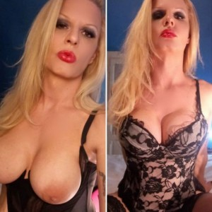 Chanelly Transex Raffinata Elegante escort donna accompagnatrice