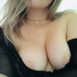 Darya Russa Bella Ragazza Tranquilla-1