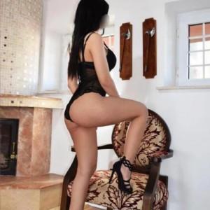 Vanessa Aspetto Caldissima-2