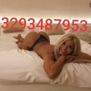 Bomba Sexy Videocall-2