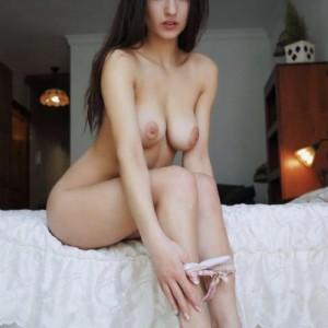 Bellissima 21enne Favolosa Ragazza escort donna accompagnatrice