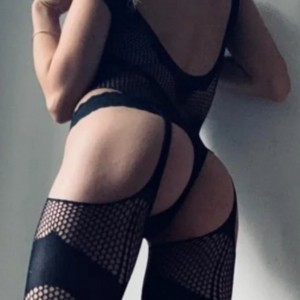 Ramona Disponibile 24su24-2