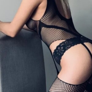 Ramona Disponibile 24su24-3