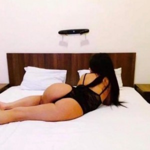 Marya 22enne escort donna accompagnatrice