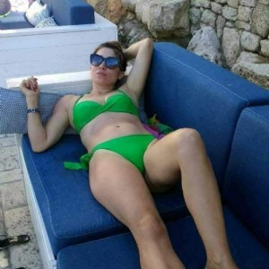 Ucraina Scopiamo con Passione escort donna accompagnatrice