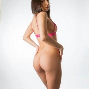 Catalea Faccio la Pompa Selvaggia escort donna accompagnatrice