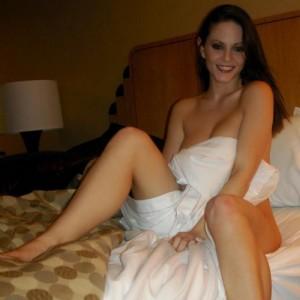 Maria Godimento Assicurado Massaggio Relax escort donna accompagnatrice