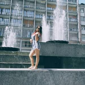 Elena Ragazza in Cerca di Sesso-2