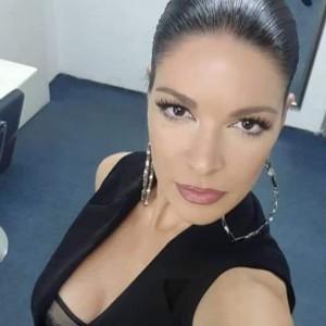Vanessa 40enne Mora Molto Partecipe-3