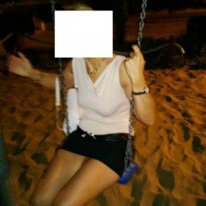 Massaggiatrice Italiana San Benedetto del Tronto escort donna accompagnatrice
