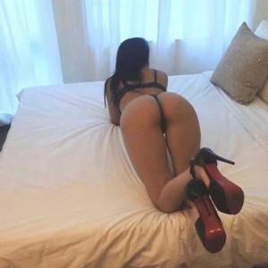 Ruby Solo Italiani Che Vogliono Trombare escort donna accompagnatrice