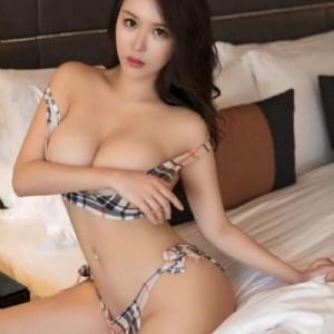 Angale Ragazza Orientale Sexy Fresche Simpatiche escort donna accompagnatrice