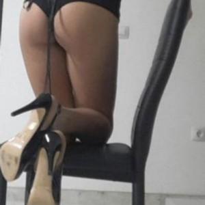 Top Class Italiana 25enne Piccante escort donna accompagnatrice