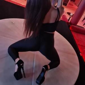 Monica Raffinata Elegante Gentile Dolcissima-1