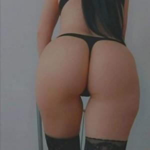 Sonya Dolce e Sexy Intrigante Sensuale Molto Raffinata-2