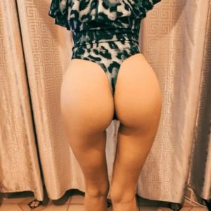 Alexandra Sono Molto Disponibile Bomba Sexy Bella Sensualissima-1