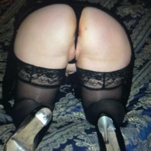 Giulia Mistress Strapon Bdsm Fisting Face Sitting Adorazione Piedi Giochi di Ruolo-1