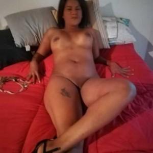Sabrina Pelle Profumata Sogno Irresistibile-1