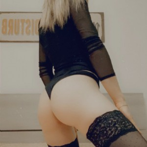 Diana Russa Adoro Orale e Anale-1